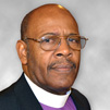 Ruling Elder James T. Ware