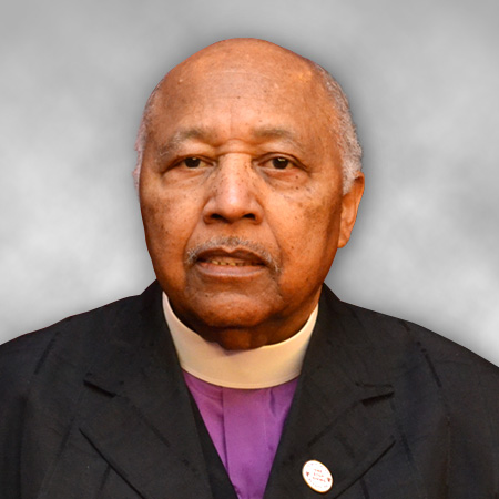 Ruling Elder David C. Rourk